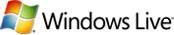 Windowslive